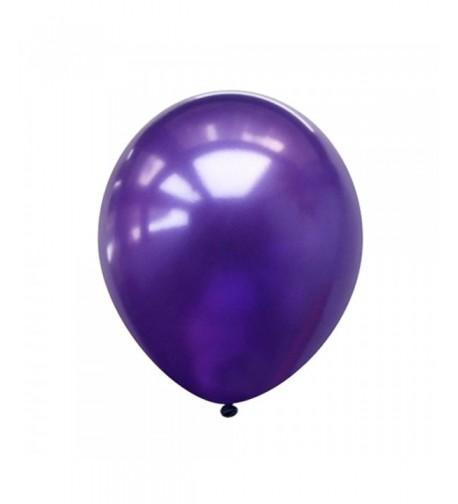 Neo LOONS Birthdays Receptions Celebration
