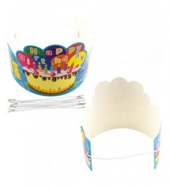 Cheap Designer Children's Birthday Party Supplies Clearance Sale
