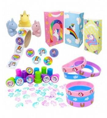 Children's Baby Shower Party Supplies