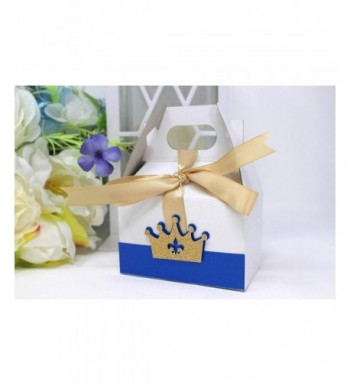 Latest Baby Shower Party Favors Wholesale