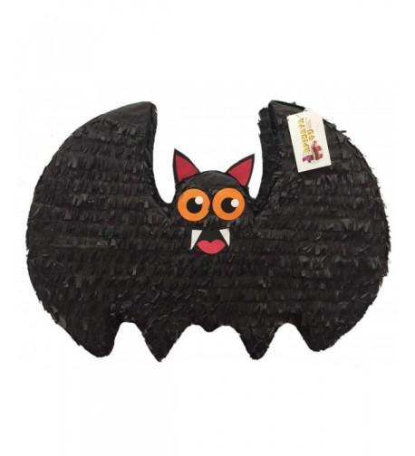 APINATA4U Halloween Bat Pinata