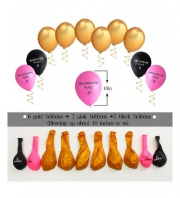 Fashion Bridal Shower Party Photobooth Props Outlet Online