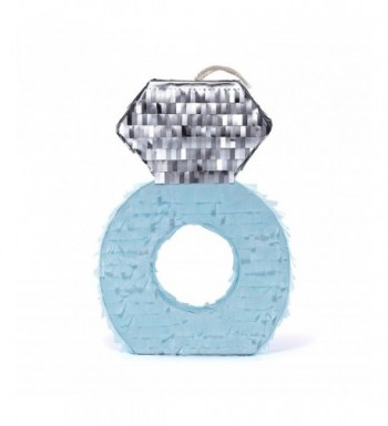 Bridal Shower Supplies Outlet Online