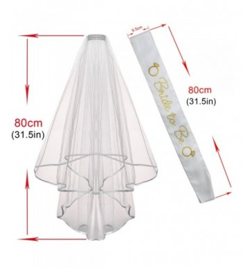 Most Popular Bridal Shower Supplies