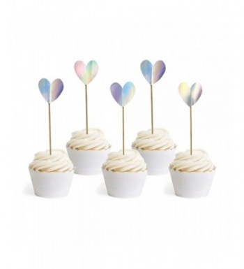 Cheapest Baby Shower Cake Decorations Wholesale