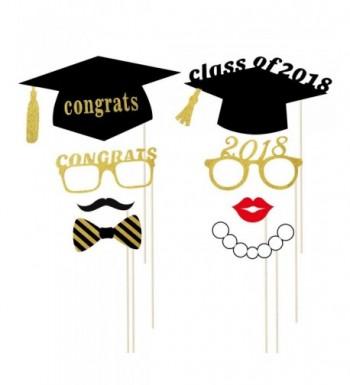 Brands Graduation Party Photobooth Props Online Sale