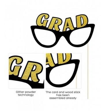 Cheapest Graduation Supplies for Sale