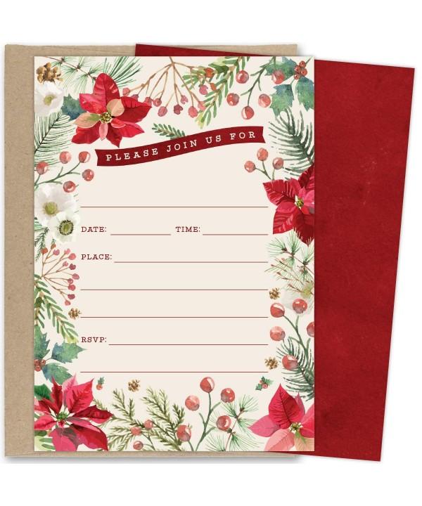 Koko Paper Co Invitations Invitations