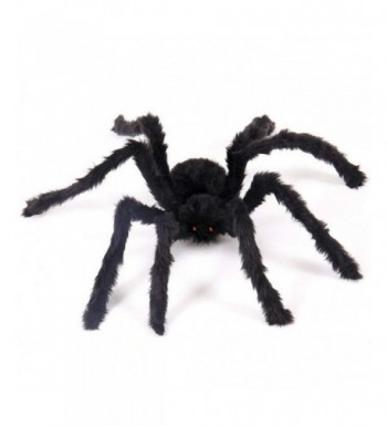 Children's Halloween Party Supplies Outlet Online