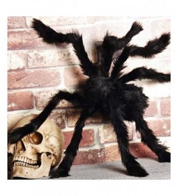 Cheap Halloween Supplies Outlet Online