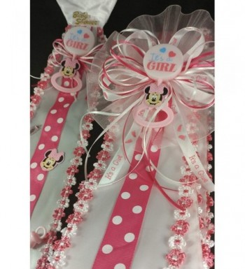 Cheap Children's Baby Shower Party Supplies Outlet
