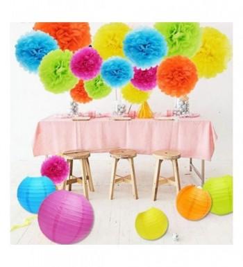 Graduation Party Decorations Clearance Sale