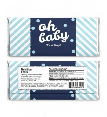 Cheap Real Baby Shower Party Favors