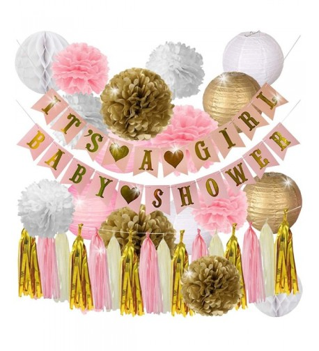Decorations Happy Hour Party Supplies