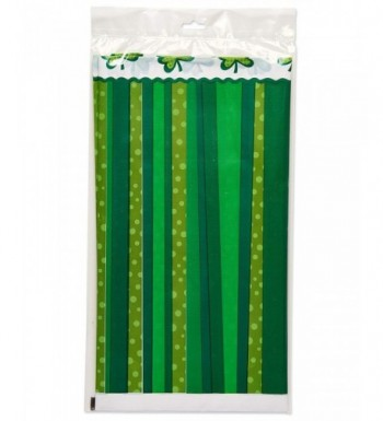 Cheap St. Patrick's Day Party Decorations Clearance Sale