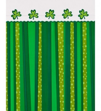 Hot deal St. Patrick's Day Supplies