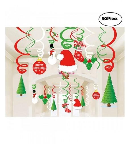 Funkeet Christmas Decorations Multi Color Graduation