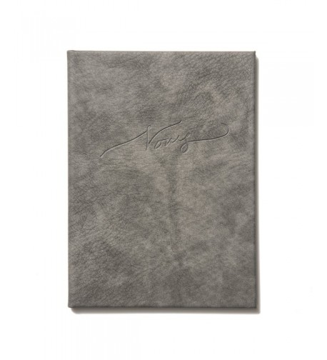 Lings moment Wedding Dimgrey Hardcover