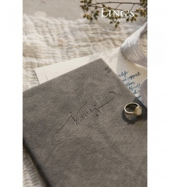 Discount Bridal Shower Supplies for Sale