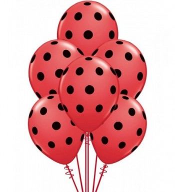 Qualatex Biodegradable Balloons 11 Inch 12 Units