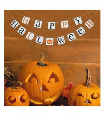 Discount Halloween Party Decorations
