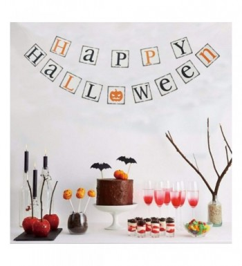 Designer Halloween Supplies Online