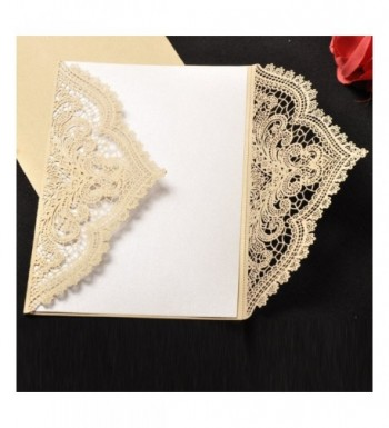 Most Popular Bridal Shower Party Invitations Wholesale