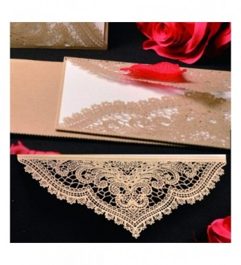 Bridal Shower Supplies Online Sale