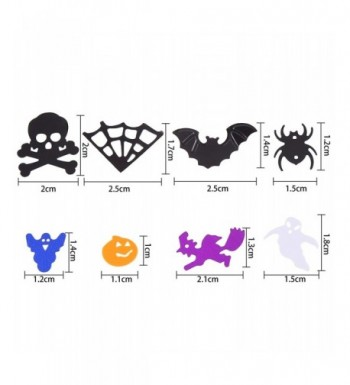 Trendy Halloween Party Decorations Online