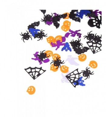 New Trendy Halloween Supplies Outlet Online