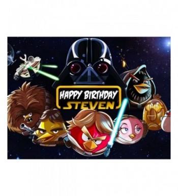 Cheap Birthday Cake Decorations Wholesale