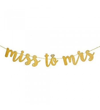 Discount Bridal Shower Supplies Clearance Sale