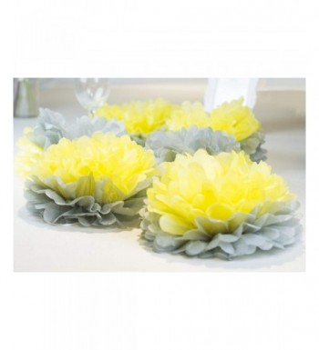 New Trendy Baby Shower Party Decorations for Sale