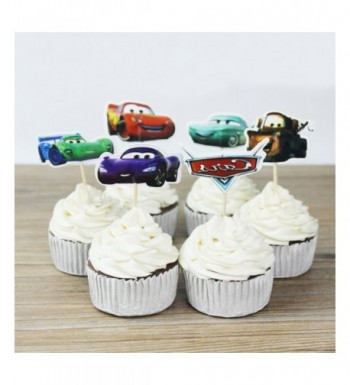 Most Popular Children's Baby Shower Party Supplies for Sale