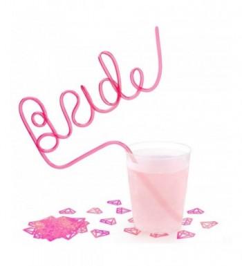 Fetti Bachelorette Party Diamond Confetti