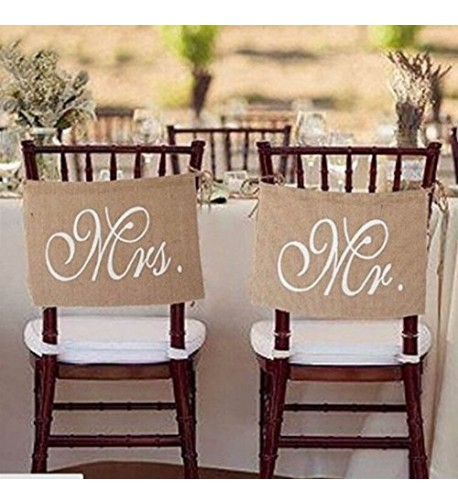 Borang Wedding Decorations Engagement Supplies