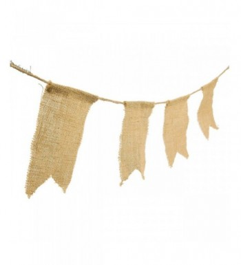 Cheapest Bridal Shower Party Decorations for Sale