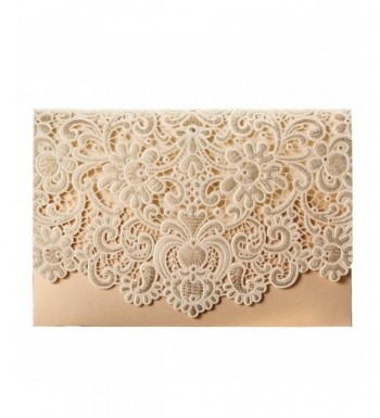 Wishmade Engagement Invitations Envelopes Personalized