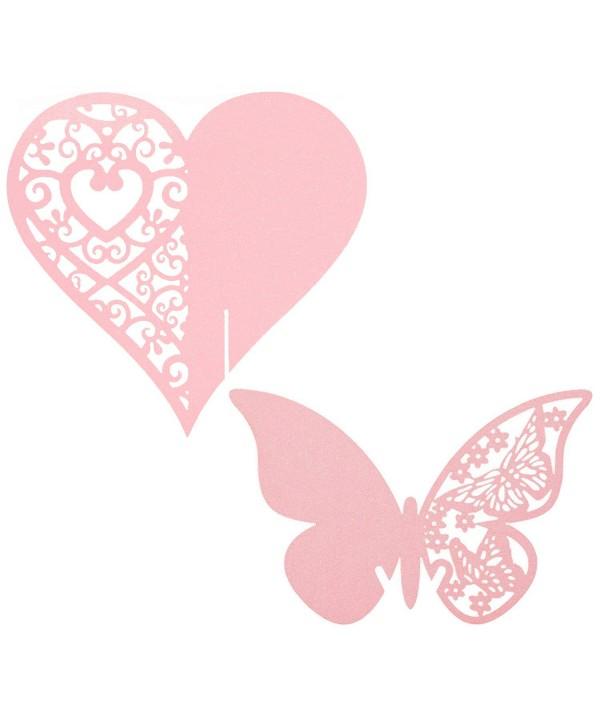 Butterfly Decoration Engagement Birthday Graduation