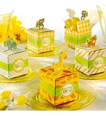 Cheapest Baby Shower Party Favors
