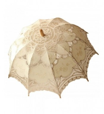 Handmade Umbrella Decoration Victoria Photograph