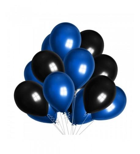 Balloons Perfect Birthday Engagement Wedding