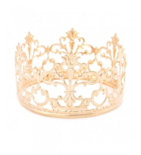Little Vintage Decorations Princess Headpiece