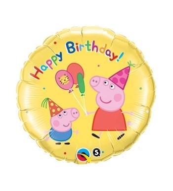 Cheap Children's Birthday Party Supplies
