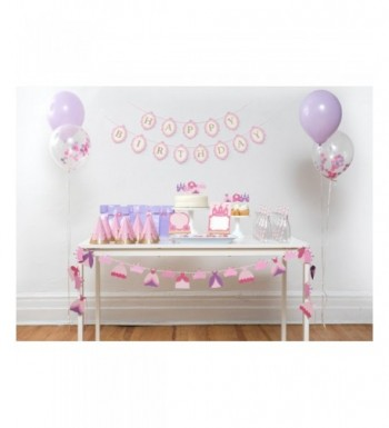 Latest Baby Shower Supplies On Sale