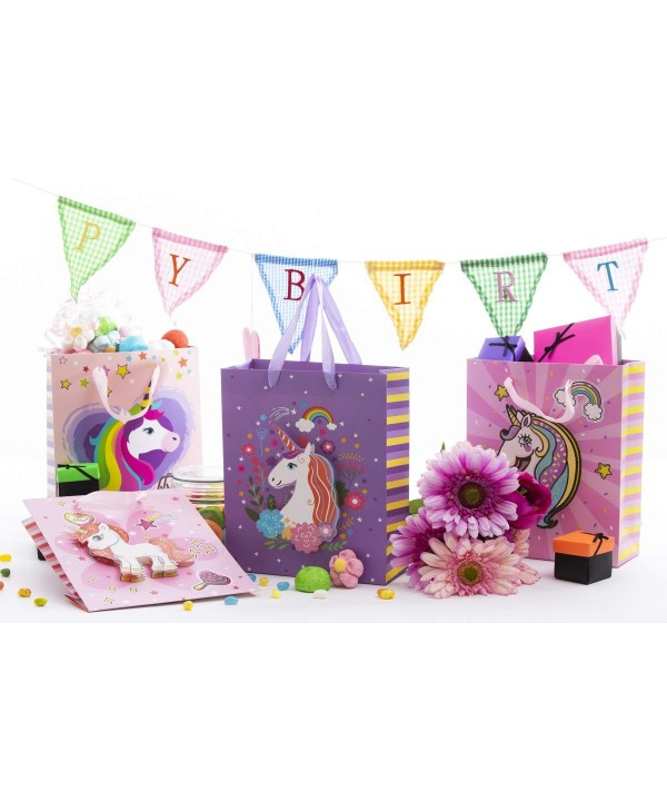 Birthday Party Decoracion Unicornio Cumplea os