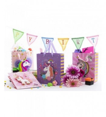Birthday Party Decoracion Unicornio Cumplea os