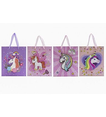 Discount Children's Birthday Party Supplies Online