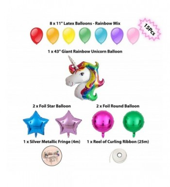 Cheapest Children's Baby Shower Party Supplies