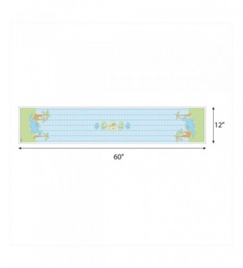 Cheap Real Baby Shower Supplies Online Sale